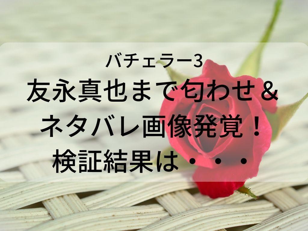 岩間恵 ツイッター